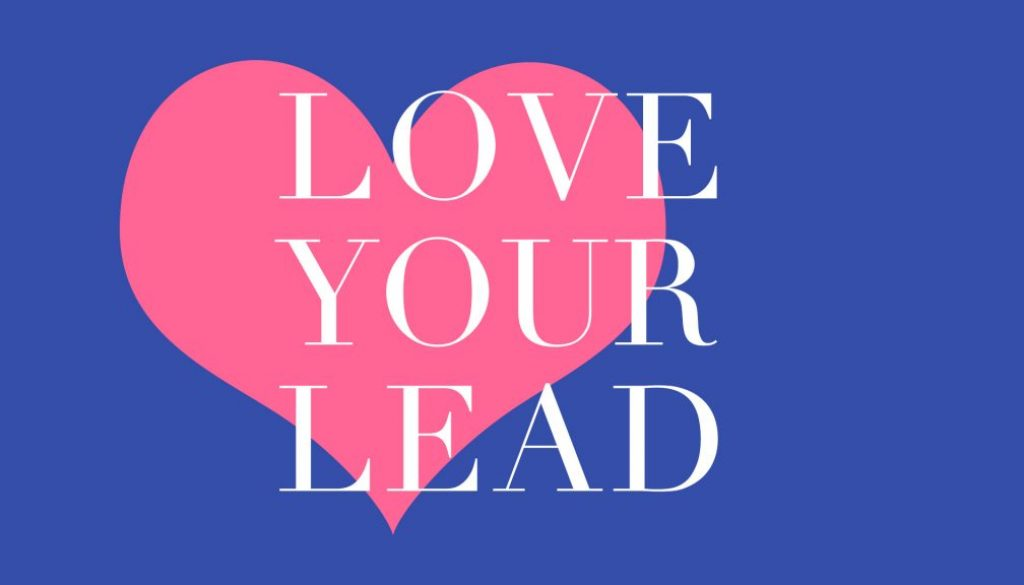 Calificar tu lead con Scroll